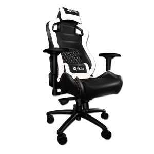 klim 1st la meilleure chaise gamer sur le march fran ais