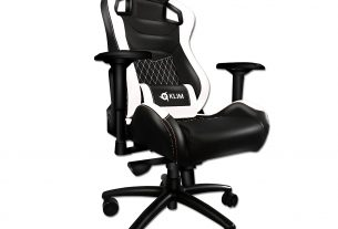 klim-1st-chaise-gamer