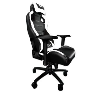 klim-1st-chaise-gamer2
