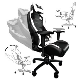 klim-1st-chaise-gamer3