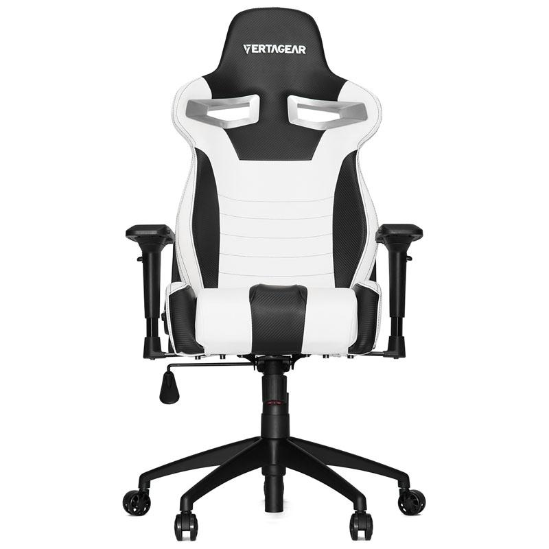 best_gaming_chairs