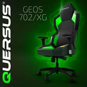 Chaises gamer pas ch res for Chaise klim